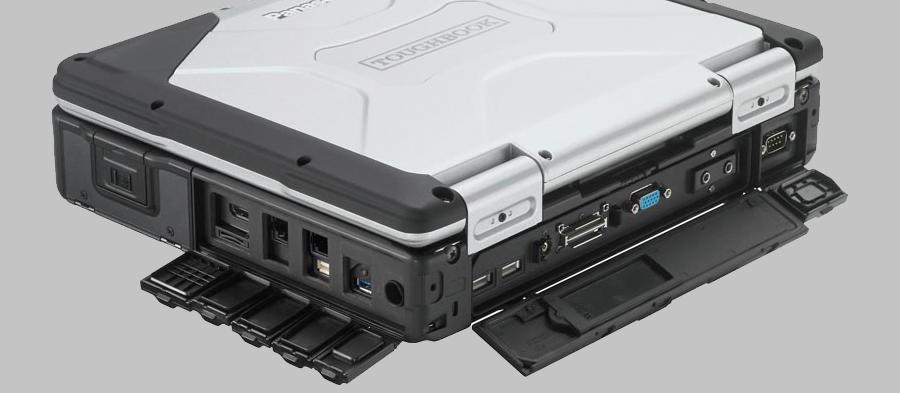 Что лучше - купить POS-терминал для точки продаж или можно ограничиться ноутбуком