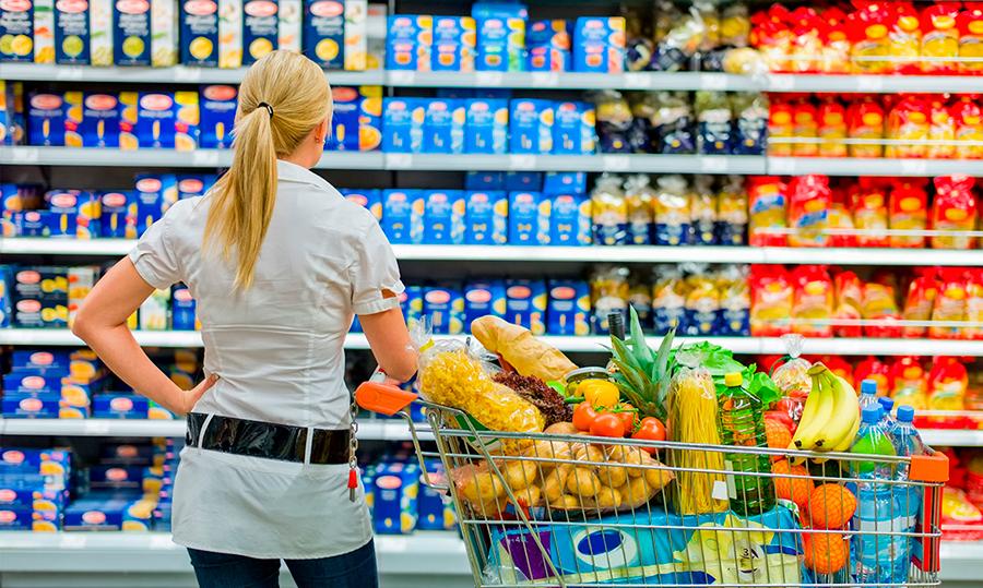 Покупатель против магазина или 6 способов как не поддаться на провокацию